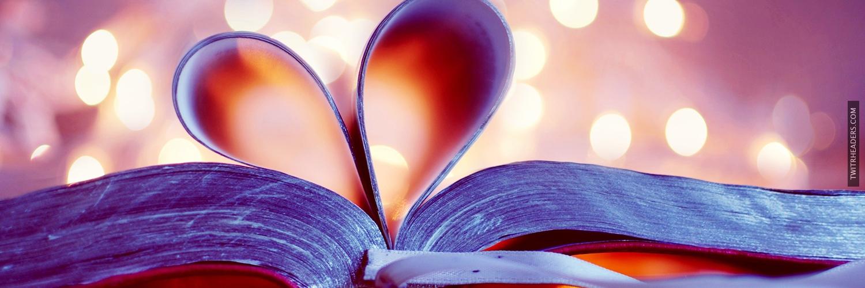 Mom's Secret Book Blog