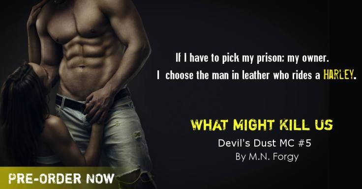 WHAT MIGHT KILL US TEASER 1.jpg