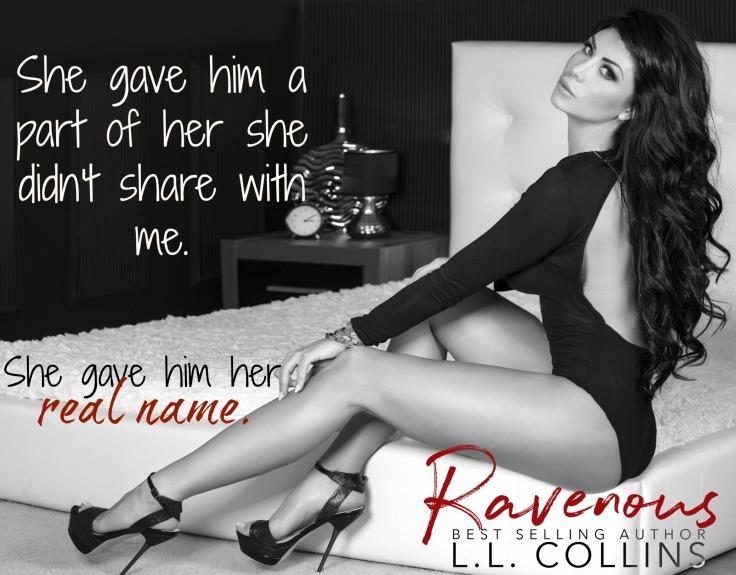 Ravenous Teaser 2.jpg
